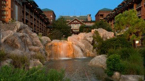wilderness-lodge-resort-gallery02