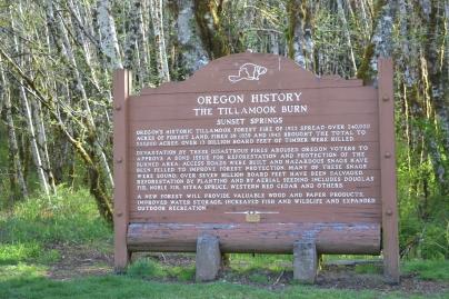 OregonCoast07DSC_0296