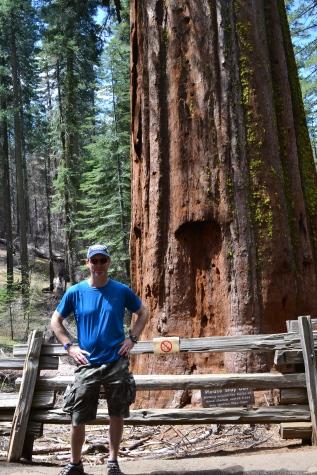 Yosemite11DSC_0731