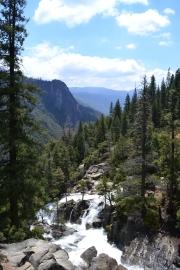 Yosemite11DSC_0745