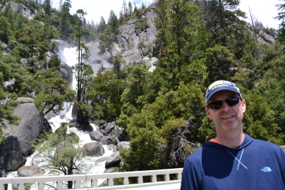 Yosemite11DSC_0748