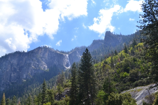 Yosemite11DSC_0754