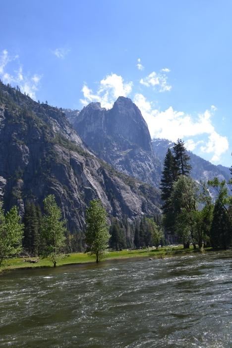 Yosemite11DSC_0784