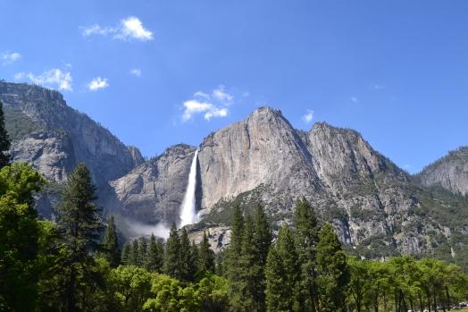 Yosemite11DSC_0786
