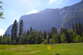 Yosemite11DSC_0799