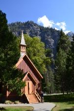 Yosemite11DSC_0803