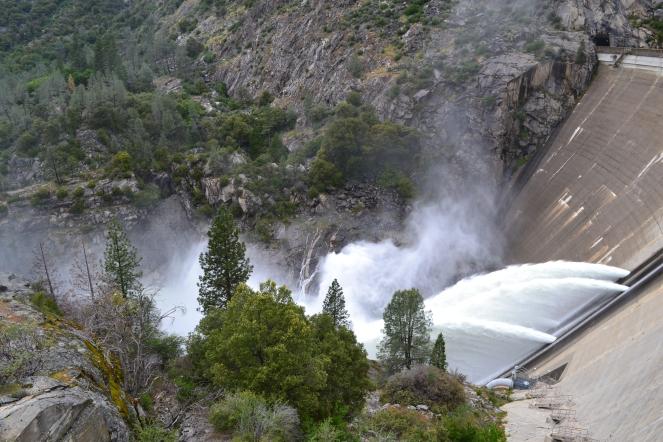 Yosemite12DSC_0820