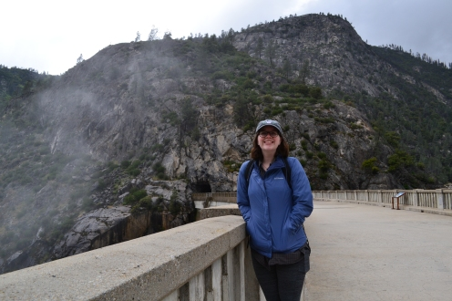 Yosemite12DSC_0823