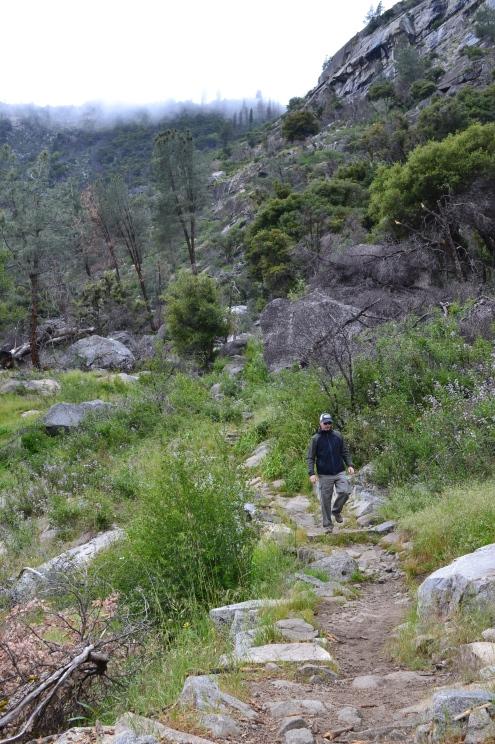 Yosemite12DSC_0851