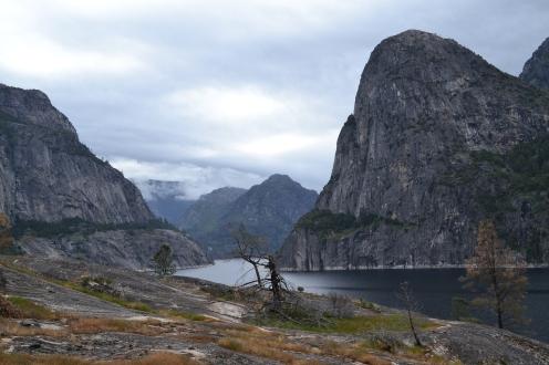 Yosemite12DSC_0863